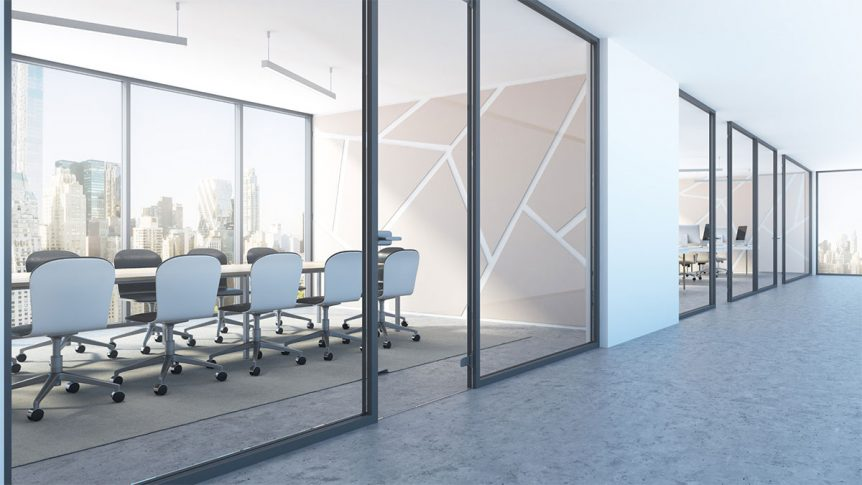 Five Ways Increase Your Commercial Cleaning Sales